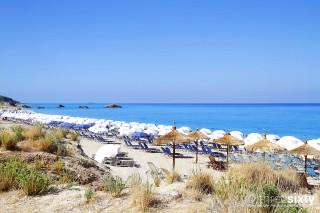 lefkada beaches arriva villas kathisma