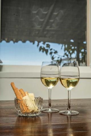 villa amit arriva wine