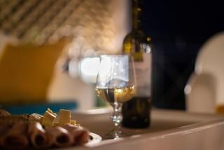 villa emma arriva wine